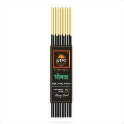 Charcoal Incense Sticks