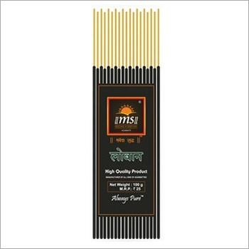 Devotional Incense Sticks