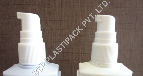 20 mm Lotion Pump (pointed)