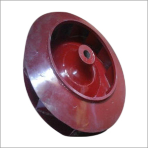 Metal Spinning Items Manufacturer Sheet Metal Items