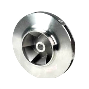 SubmersibIe Pump impellers