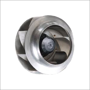 Pumping Impellers