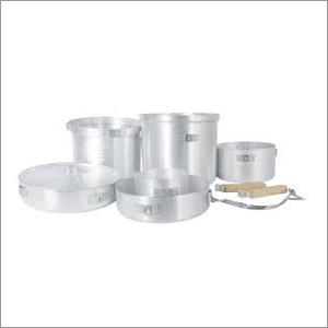 Kitchenware Items