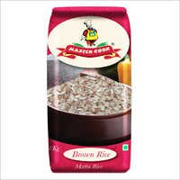 Brown Rice ( Matta Rice)