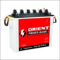 12 Volt Inverter Batteries