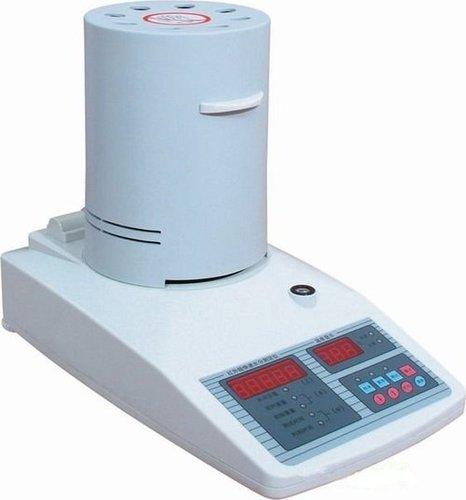 Infra Red Moisture Meter
