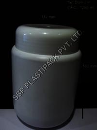 1 Kg Dom Jar