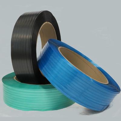 High Quality Plastic Strap