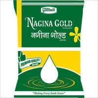 Nagina Gold Mustard Seed