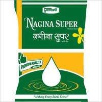 Nagina Super Mustard Seed