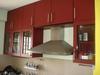 Latest Modular Kitchen