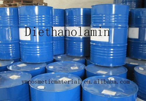 Diethalomine ( DEA )