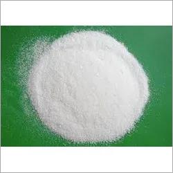 L + Tartaric Acid