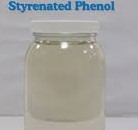 STYRENATED PHENOL