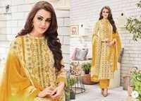 Kimora fashion Design Strath Salwar Kameez