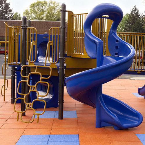 Childern's Play Area