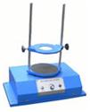Sieve Shaker Table Model
