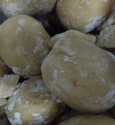 Fresh Jaggery Products