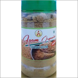Coconut Shugar