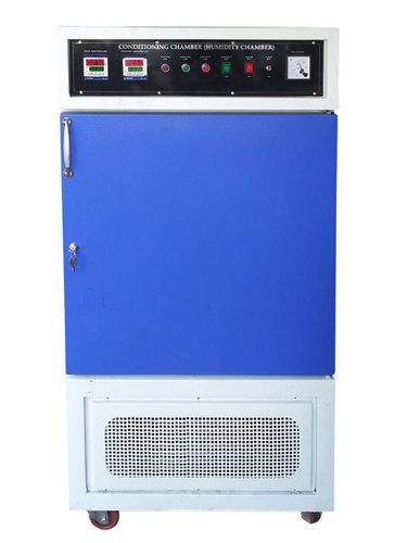 Oven & Incubator