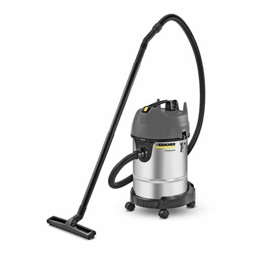 Karcher Equipment