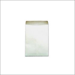 Plain Cloth Envelopes