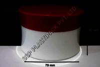 50 gm Smart Jar