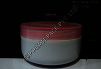 75 gm Alfa Jar