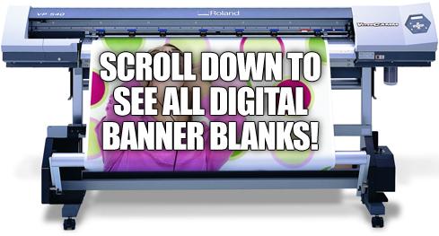 Digital Vinly banner