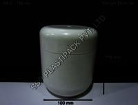 500 gm Dom Jar