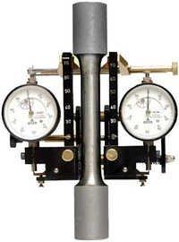 Extensometer