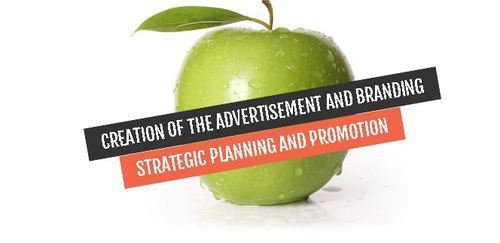 Brand promotion agencies
