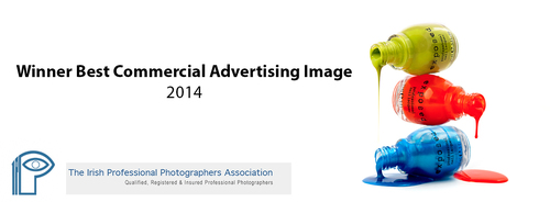 commercial advertising services