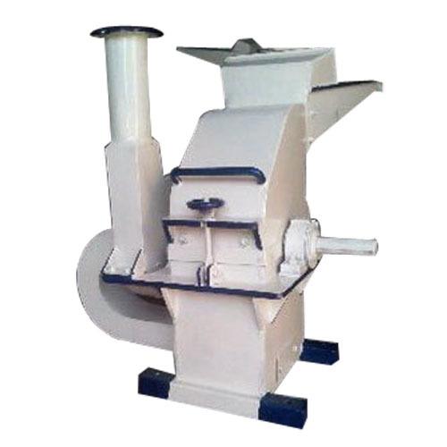 Auotomatic Grinding Machine