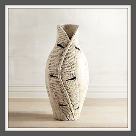 Decorative Table Vase