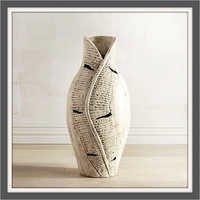 Decorative Table Vase