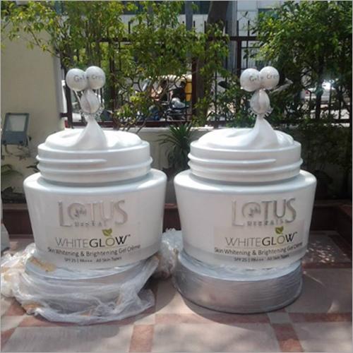 Fiber Reinforced Plastic Statues