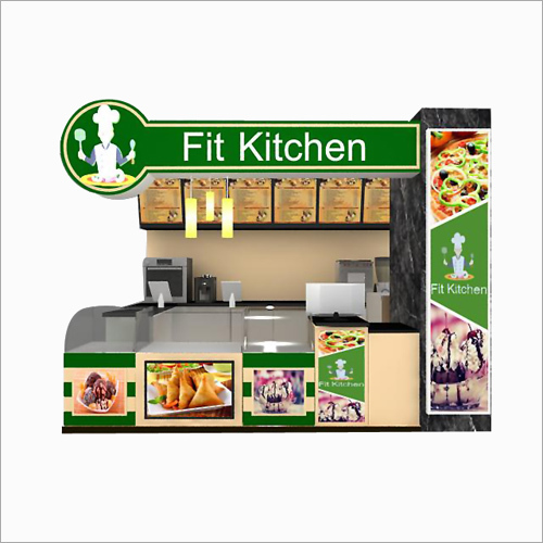 Fit Kitchen Design Services
