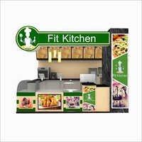 Fit Kitchen Design Services