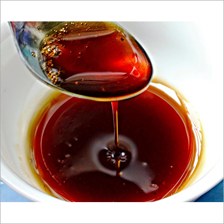 Organic Liquid Jaggery ( Kakavi)