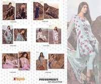 FEPIC Design Strath Salwar kameez
