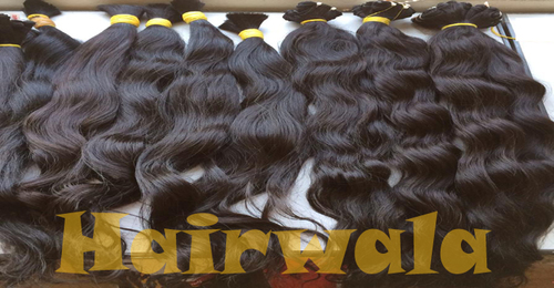 wholesale indian hair suppliers