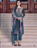 Indian Pakistani Salwar Suit