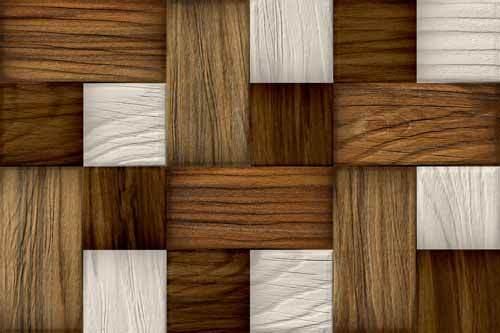 Exterior Wall Tiles - Exterior Wall Tiles Exporter, Manufacturer ...