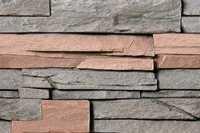 Granite Wall Tiles