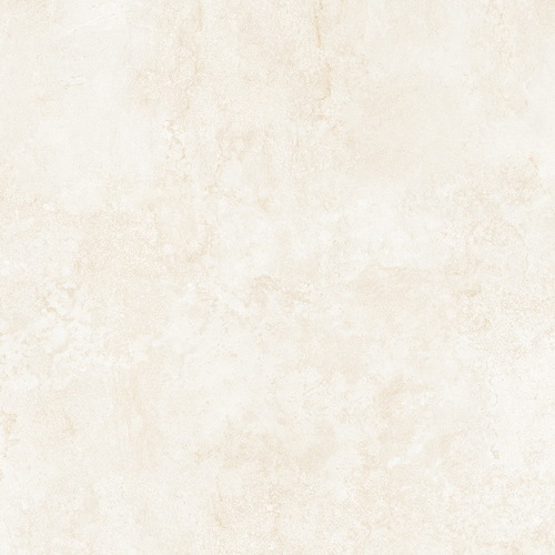 Ivory Color Tiles
