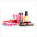 Makeup & Cosmetic Products