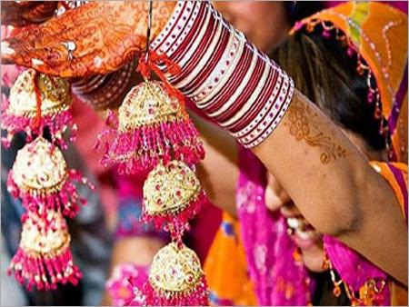 Brides Kalire