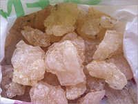 Good Quality Gum Copal