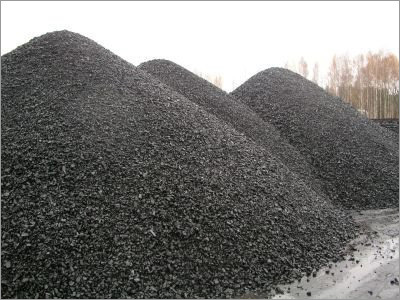 Domestic Steam Coal